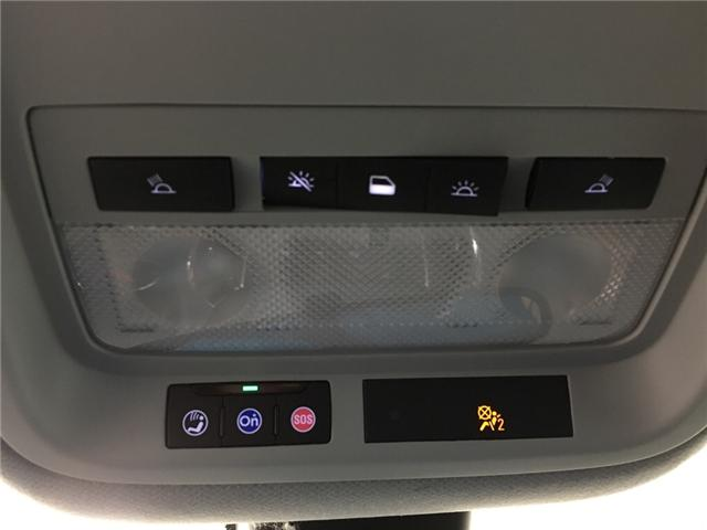 2019 Chevrolet Cruze Premier (Stk: 34960EW) in Belleville - Image 7 of 27