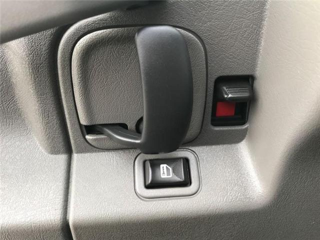 2018 Chevrolet Express 2500 Work Van (Stk: 23853S) in Newmarket - Image 9 of 12