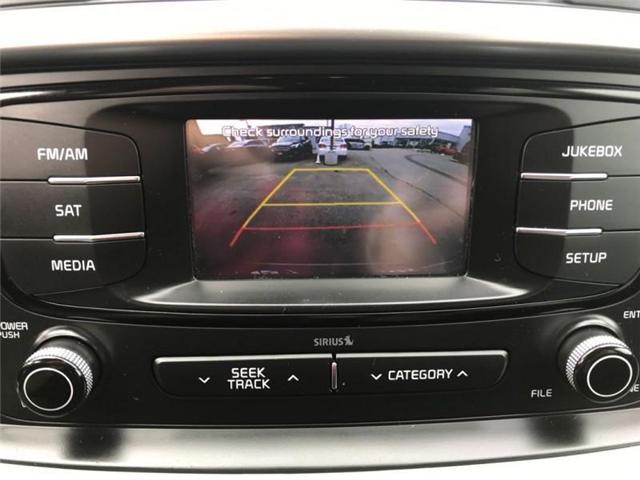 2018 Kia Sorento 2.4L LX (Stk: 24008S) in Newmarket - Image 15 of 17