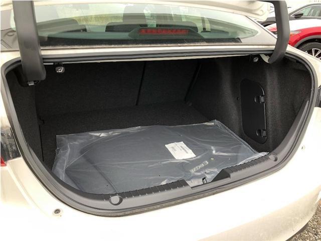 2018 Mazda Mazda3  (Stk: 18-695) in Woodbridge - Image 15 of 15