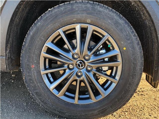 2019 Mazda CX-5 GS (Stk: 19-113) in Woodbridge - Image 10 of 15