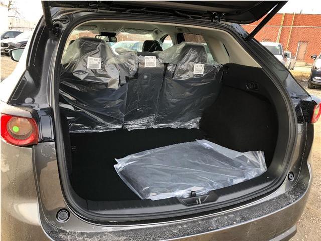 2019 Mazda CX-5 GS (Stk: 19-120) in Woodbridge - Image 15 of 15