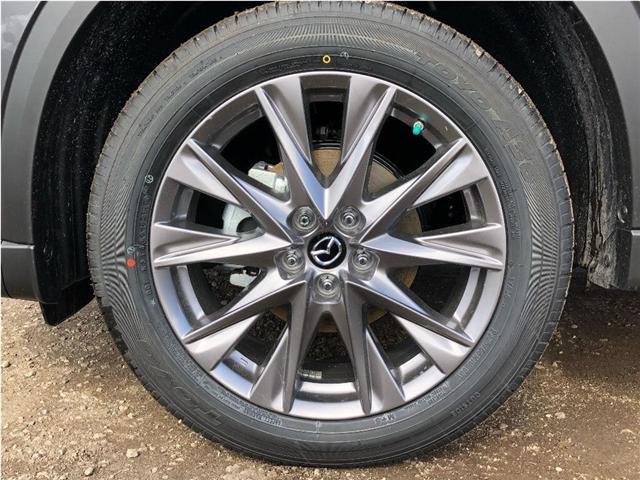 2019 Mazda CX-5  (Stk: 19-198) in Woodbridge - Image 10 of 15