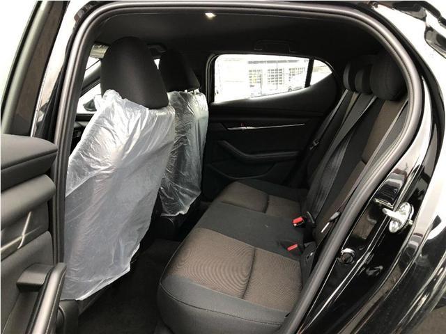 2019 Mazda Mazda3 Sport GX (Stk: 19-196) in Woodbridge - Image 15 of 15