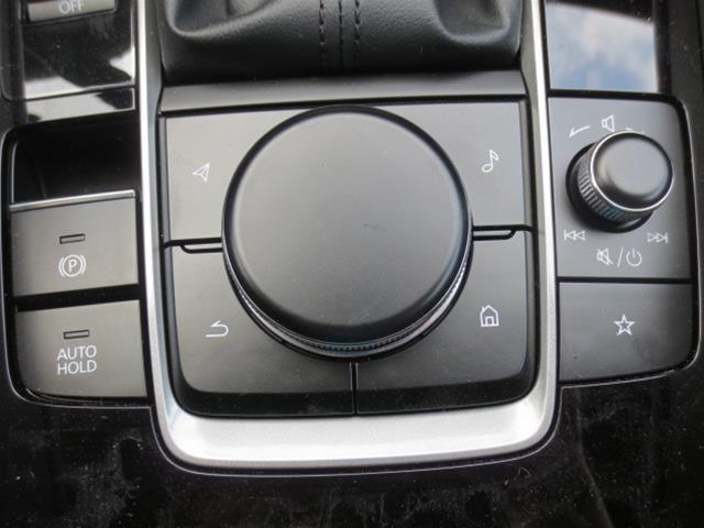 2019 Mazda Mazda3 Sport GT (Stk: M19093) in Steinbach - Image 21 of 22
