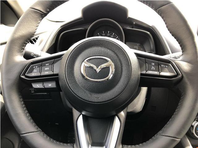 2019 Mazda CX-3 GS (Stk: 19-286) in Woodbridge - Image 14 of 15