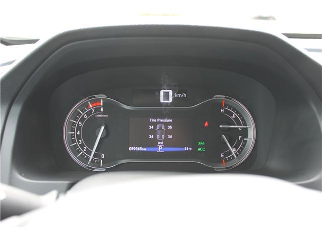 2017 Honda Pilot Touring (Stk: 16792) in Toronto - Image 12 of 23