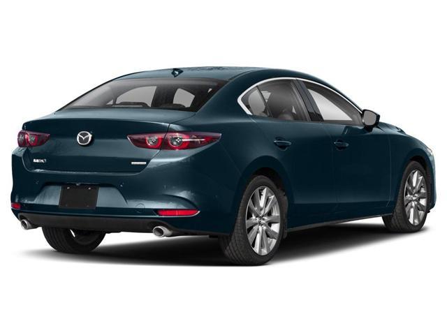 2019 Mazda Mazda3 GT (Stk: HN2133) in Hamilton - Image 3 of 9