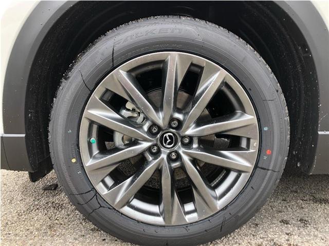 2019 Mazda CX-9 GS-L (Stk: 19-324) in Woodbridge - Image 10 of 15