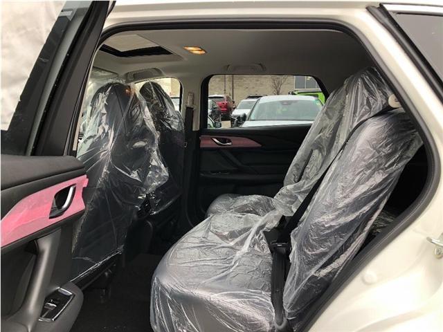 2019 Mazda CX-9 GS-L (Stk: 19-324) in Woodbridge - Image 15 of 15
