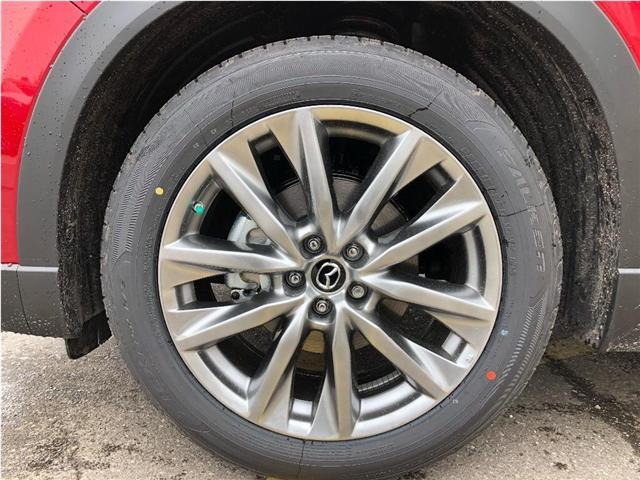 2019 Mazda CX-9 GT (Stk: 19-326) in Woodbridge - Image 10 of 15