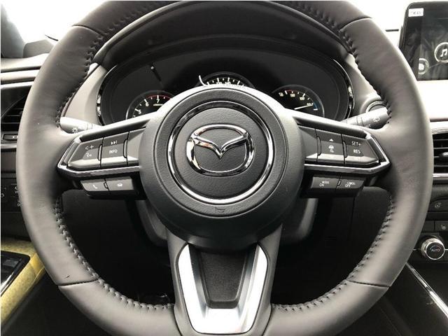 2019 Mazda CX-9 GT (Stk: 19-326) in Woodbridge - Image 14 of 15