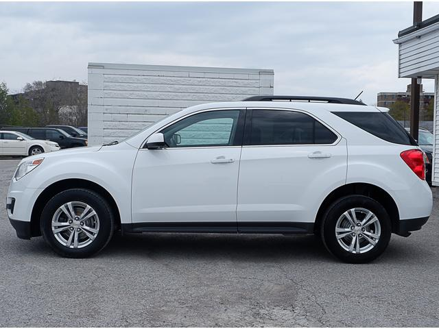 2015 Chevrolet Equinox 1LT (Stk: 19249A) in Peterborough - Image 2 of 18