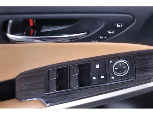 2014 Lexus IS 250 Base (Stk: 298090S) in Markham - Image 6 of 23