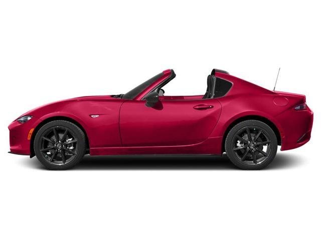 2019 Mazda MX-5 RF GS-P (Stk: 35430) in Kitchener - Image 2 of 8
