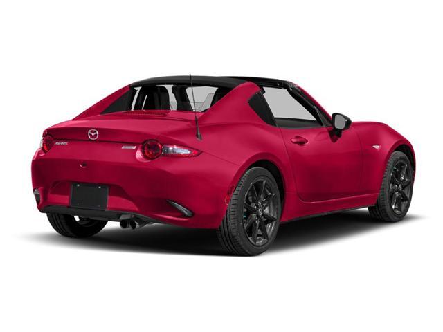 2019 Mazda MX-5 RF GS-P (Stk: 35430) in Kitchener - Image 3 of 8