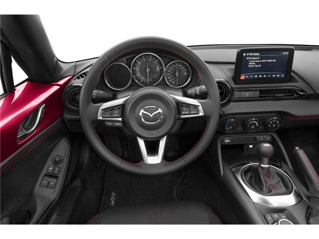 2019 Mazda MX-5 RF GS-P (Stk: 35430) in Kitchener - Image 4 of 8