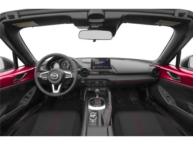 2019 Mazda MX-5 RF GS-P (Stk: 35430) in Kitchener - Image 5 of 8