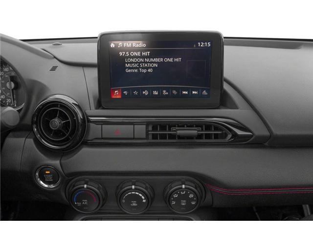 2019 Mazda MX-5 RF GS-P (Stk: 35430) in Kitchener - Image 7 of 8
