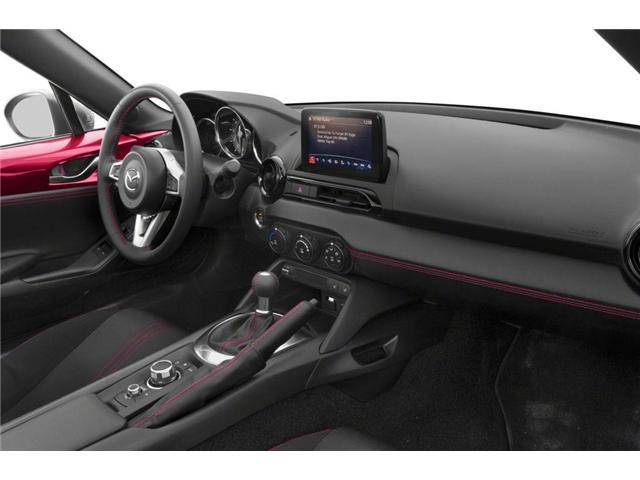 2019 Mazda MX-5 RF GS-P (Stk: 35430) in Kitchener - Image 8 of 8