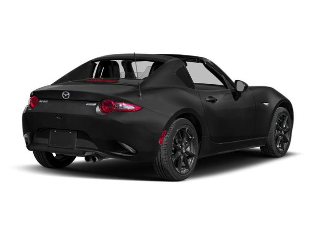 2019 Mazda MX-5 RF GS-P (Stk: 35431) in Kitchener - Image 3 of 8