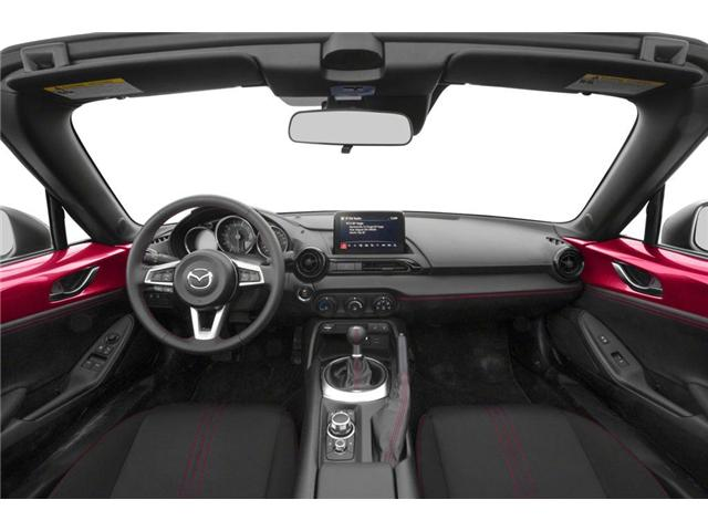 2019 Mazda MX-5 RF GS-P (Stk: 35431) in Kitchener - Image 5 of 8