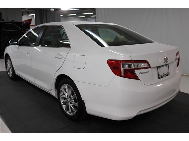 2014 Toyota Camry LE (Stk: 298084S) in Markham - Image 18 of 25