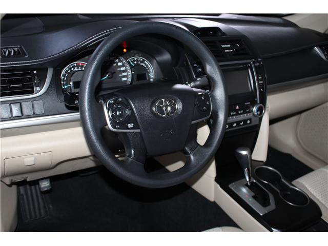 2014 Toyota Camry LE (Stk: 298084S) in Markham - Image 9 of 25