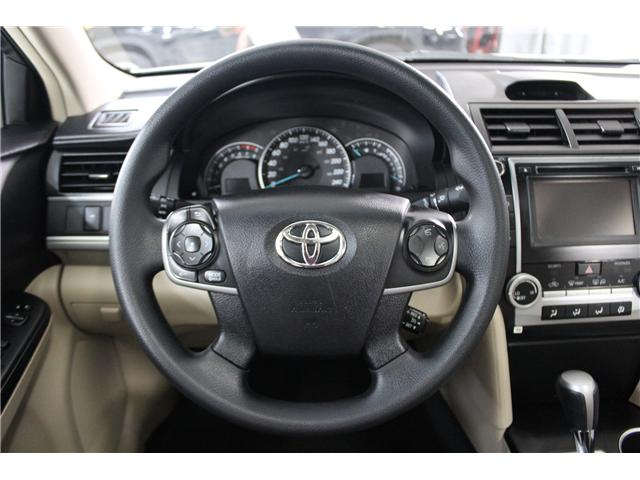 2014 Toyota Camry LE (Stk: 298084S) in Markham - Image 10 of 25