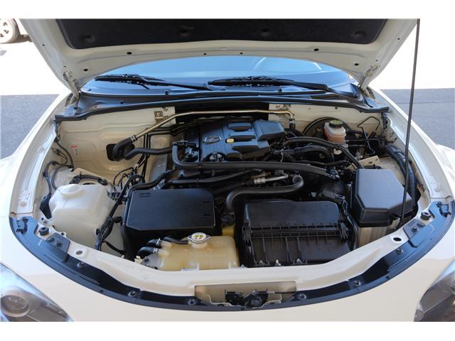 2007 Mazda MX-5 GX (Stk: 304066A) in Victoria - Image 13 of 15