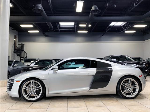 2008 Audi R8 4.2 (Stk: AP1851) in Vaughan - Image 2 of 22