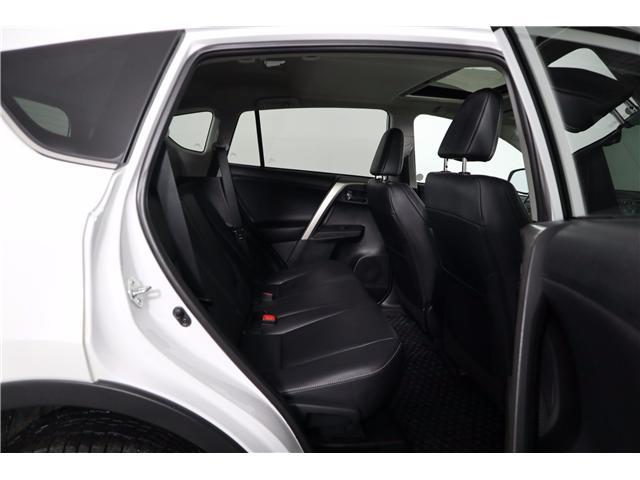2015 Toyota RAV4 Limited (Stk: P19-64) in Huntsville - Image 13 of 38