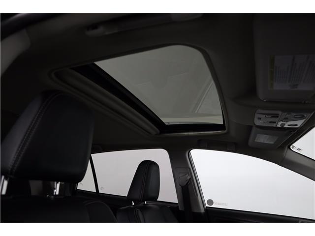2015 Toyota RAV4 Limited (Stk: P19-64) in Huntsville - Image 16 of 38
