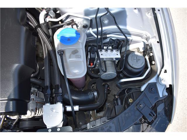 2010 Audi A5 2.0T Premium (Stk: PP437) in Saskatoon - Image 21 of 23