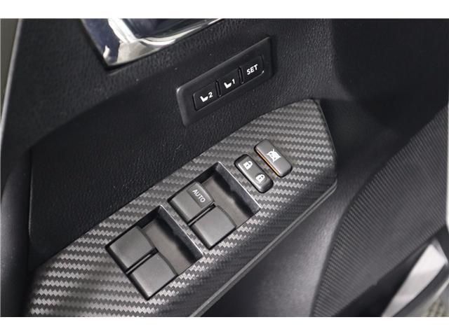 2015 Toyota RAV4 Limited (Stk: P19-64) in Huntsville - Image 18 of 38