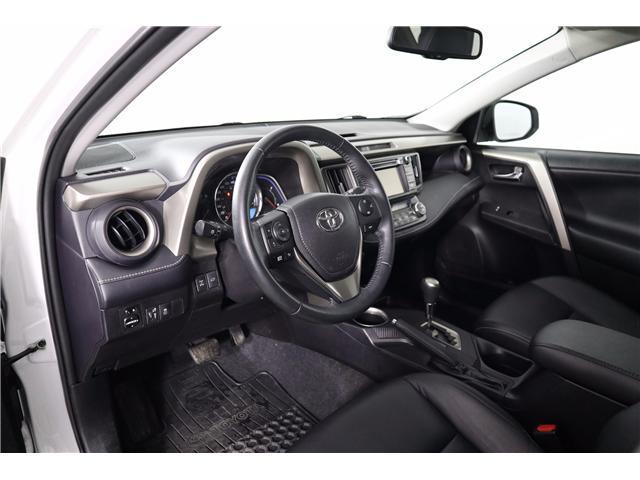 2015 Toyota RAV4 Limited (Stk: P19-64) in Huntsville - Image 19 of 38