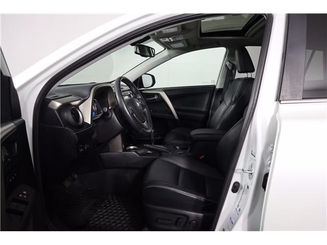 2015 Toyota RAV4 Limited (Stk: P19-64) in Huntsville - Image 20 of 38