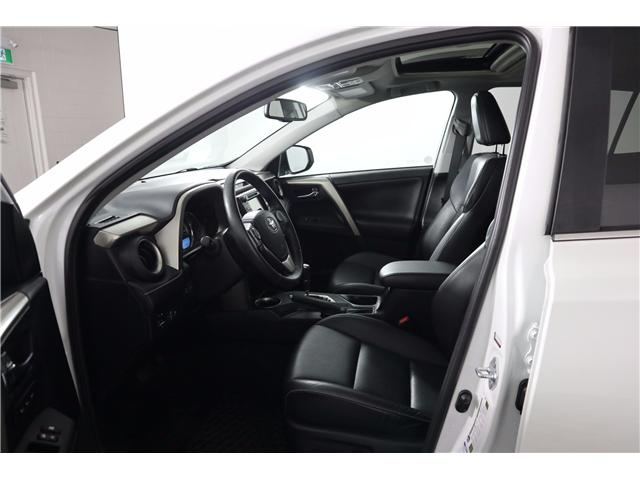 2015 Toyota RAV4 Limited (Stk: P19-64) in Huntsville - Image 22 of 38