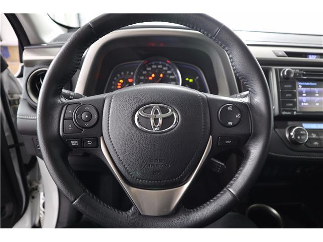 2015 Toyota RAV4 Limited (Stk: P19-64) in Huntsville - Image 23 of 38