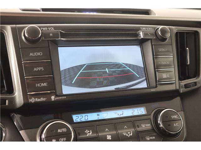 2015 Toyota RAV4 Limited (Stk: P19-64) in Huntsville - Image 29 of 38