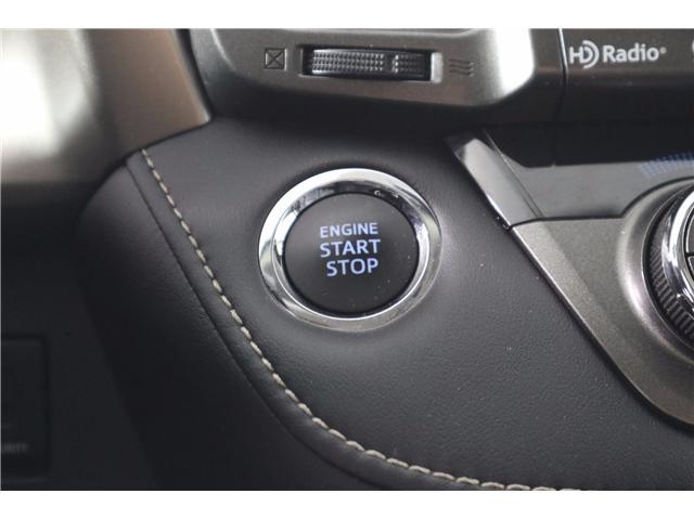 2015 Toyota RAV4 Limited (Stk: P19-64) in Huntsville - Image 31 of 38