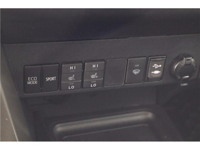 2015 Toyota RAV4 Limited (Stk: P19-64) in Huntsville - Image 32 of 38