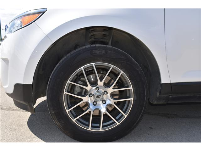 2013 Ford Edge Limited (Stk: PT439) in Saskatoon - Image 16 of 26