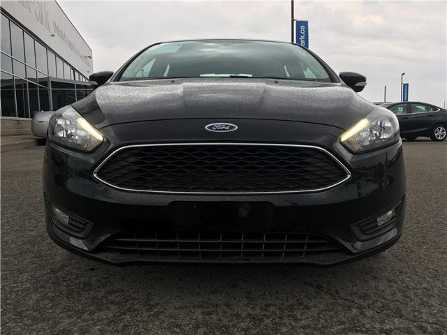 2015 Ford Focus SE (Stk: 15-37280MB) in Barrie - Image 2 of 29