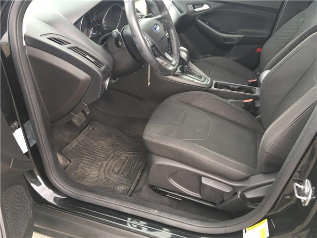 2015 Ford Focus SE (Stk: 15-37280MB) in Barrie - Image 13 of 29