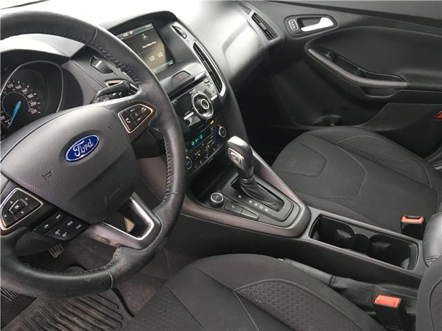 2015 Ford Focus SE (Stk: 15-37280MB) in Barrie - Image 14 of 29