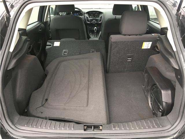 2015 Ford Focus SE (Stk: 15-37280MB) in Barrie - Image 17 of 29