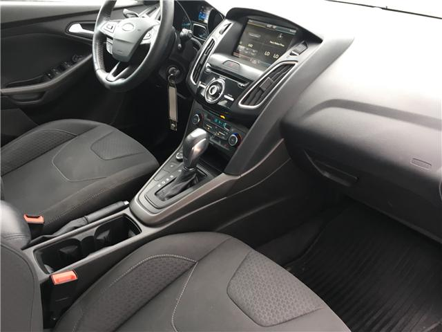 2015 Ford Focus SE (Stk: 15-37280MB) in Barrie - Image 20 of 29