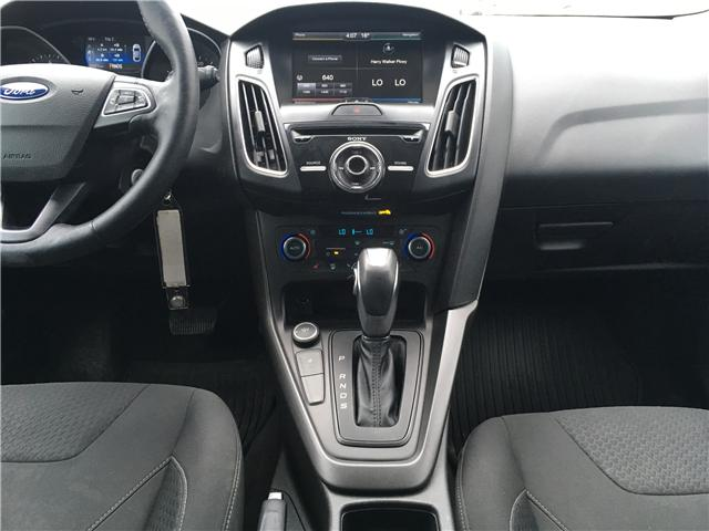 2015 Ford Focus SE (Stk: 15-37280MB) in Barrie - Image 24 of 29