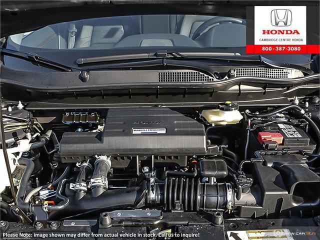 2019 Honda CR-V Touring (Stk: 19797) in Cambridge - Image 6 of 24